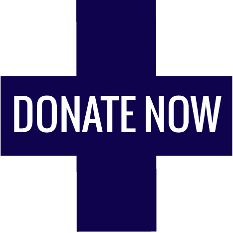 Donate Button-20.png