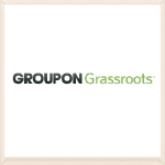 """12+ Partners With Groupon Grassroots for College Access Initiative"""