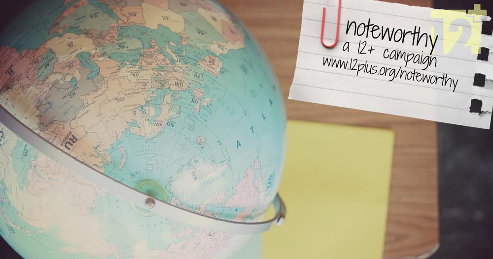 Globe Cover.jpg