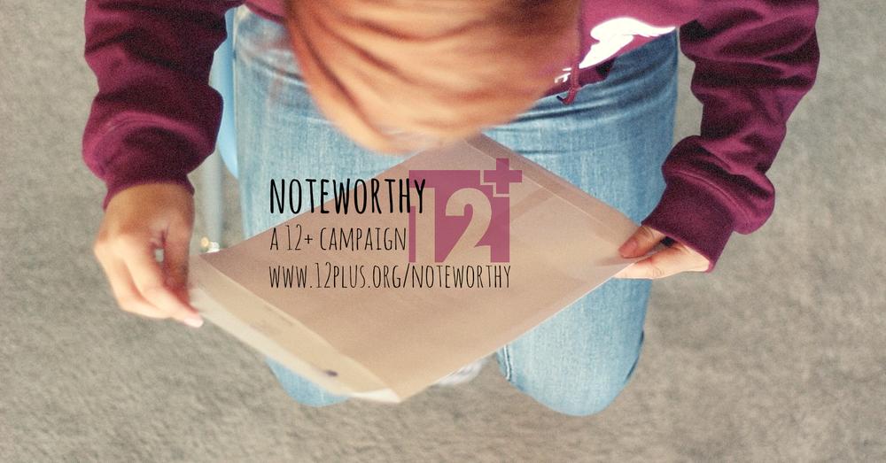Letter Cover.jpg