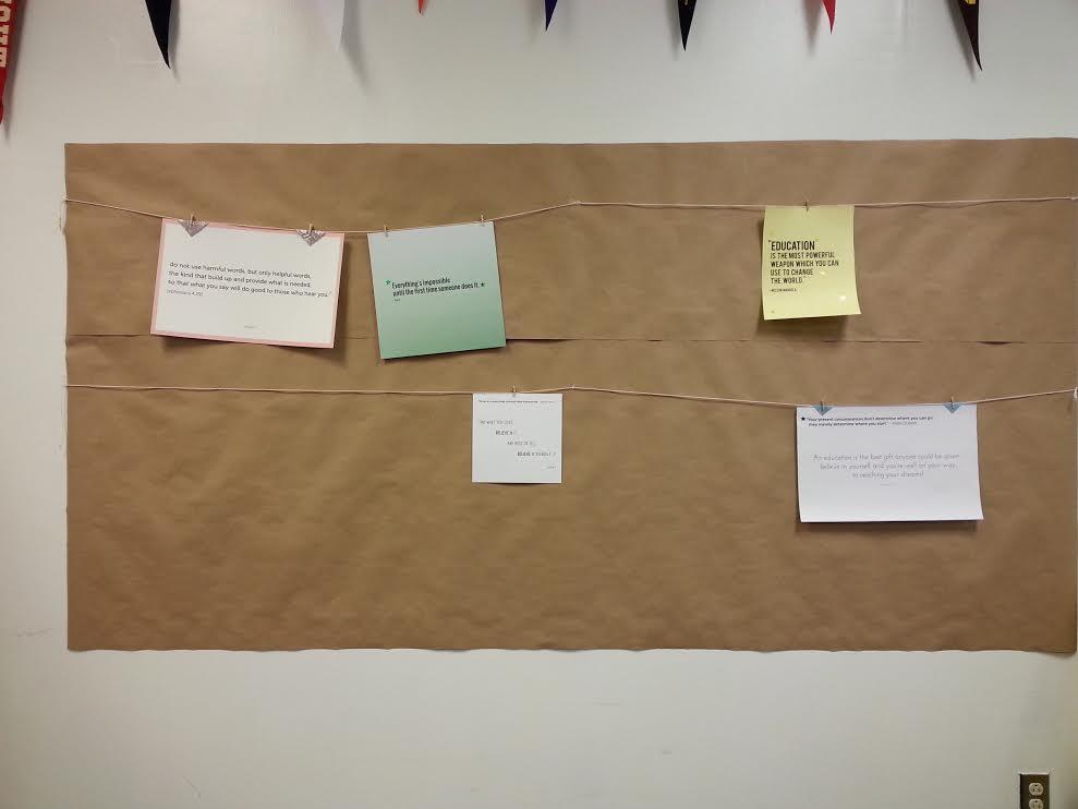 Board Day 2 - KHSA.jpg