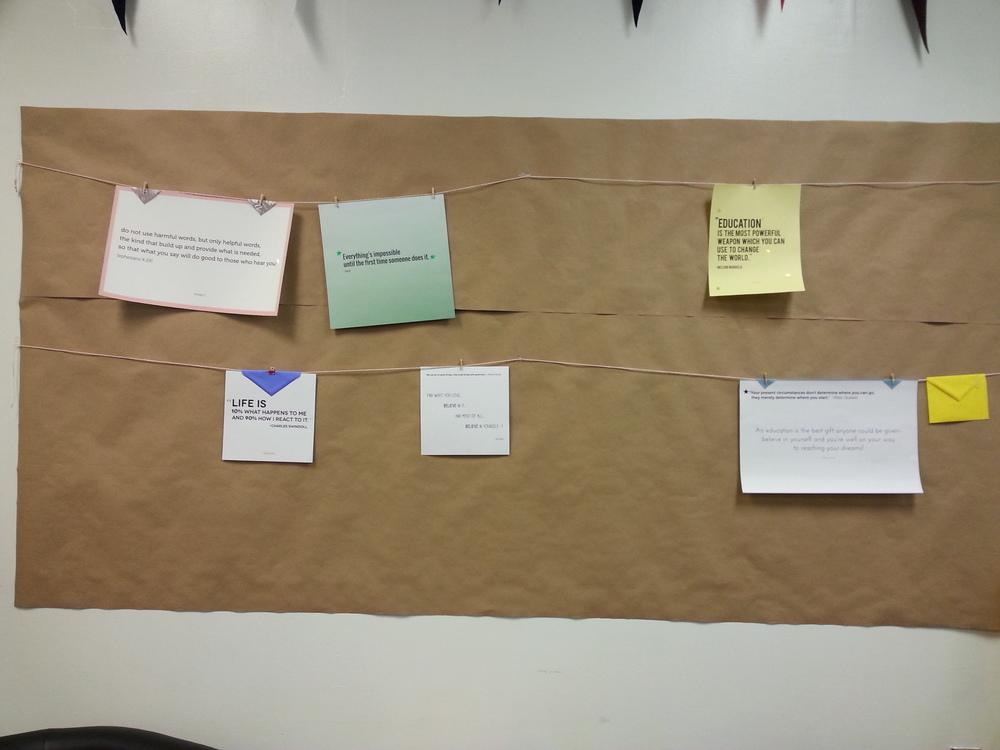 Board Day 3 - KHSA.jpg