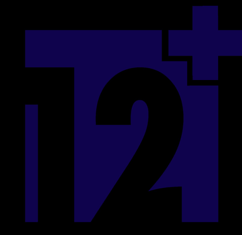12 >> 12plus