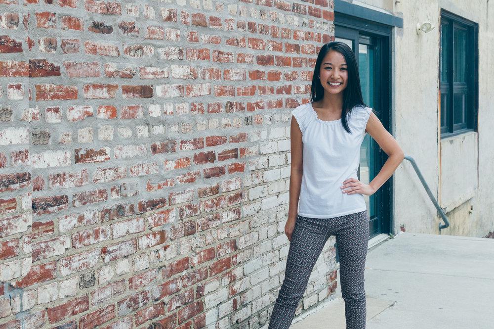 THU PHAM | KENSINGTON HEALTH SCIENCES ACADEMY Drexel University