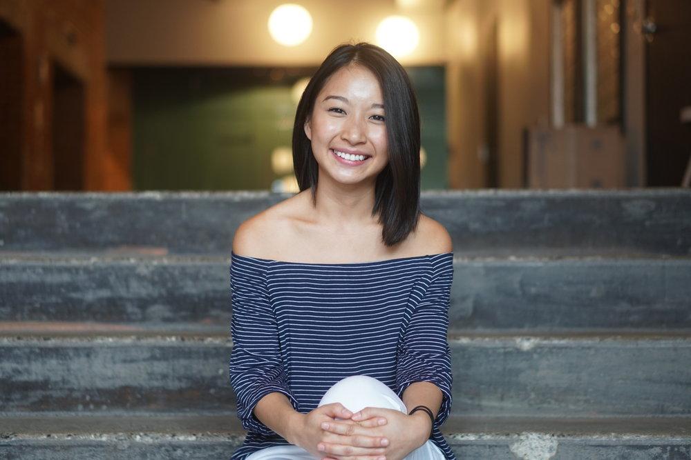 THU PHAM - Site Director | Professional Development CoordinatorKensington Health Sciences Academy