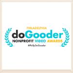 DoGooder.png