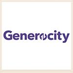 Generocity.png
