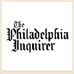 PhillyInquirer.png