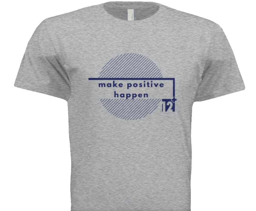 make postive happen copy.png