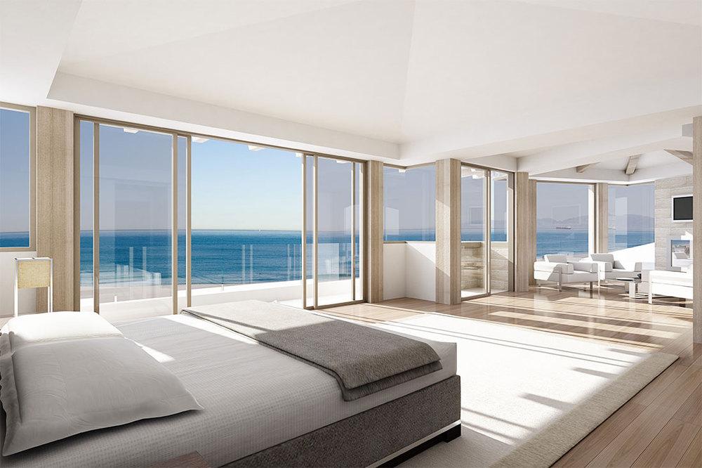 2666_bedroom_FINAL.jpg