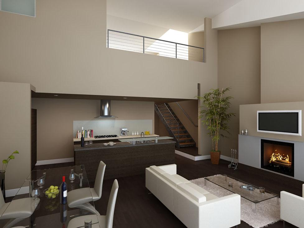 penthouse 421 02.jpg