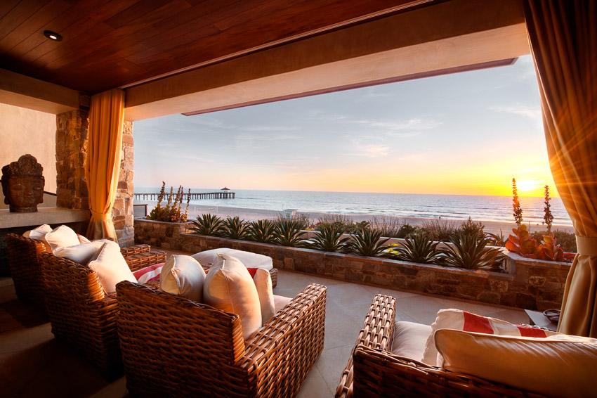 Manhattan Beach Strand Residence 01-005.jpg