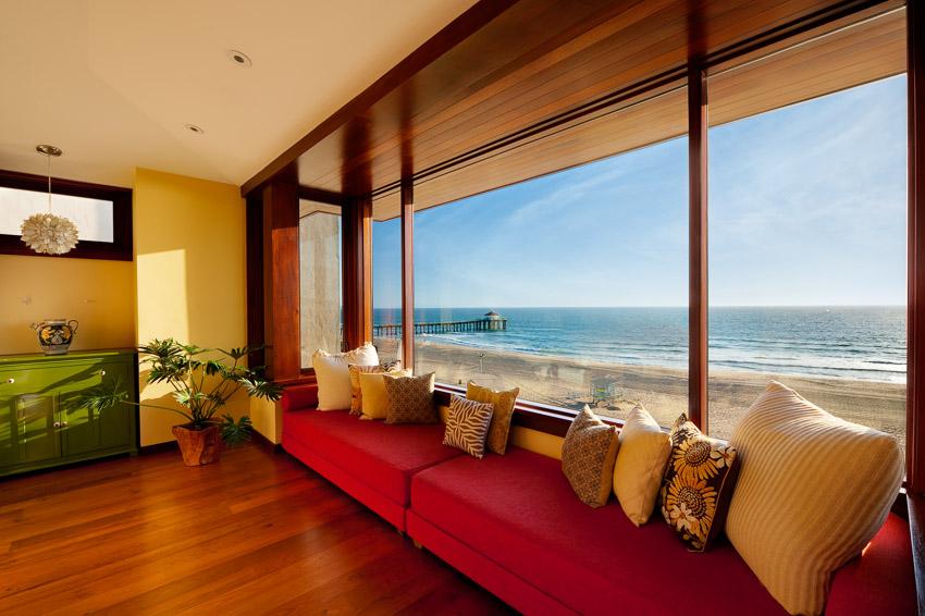 Manhattan Beach Strand Residence 01-004.jpg