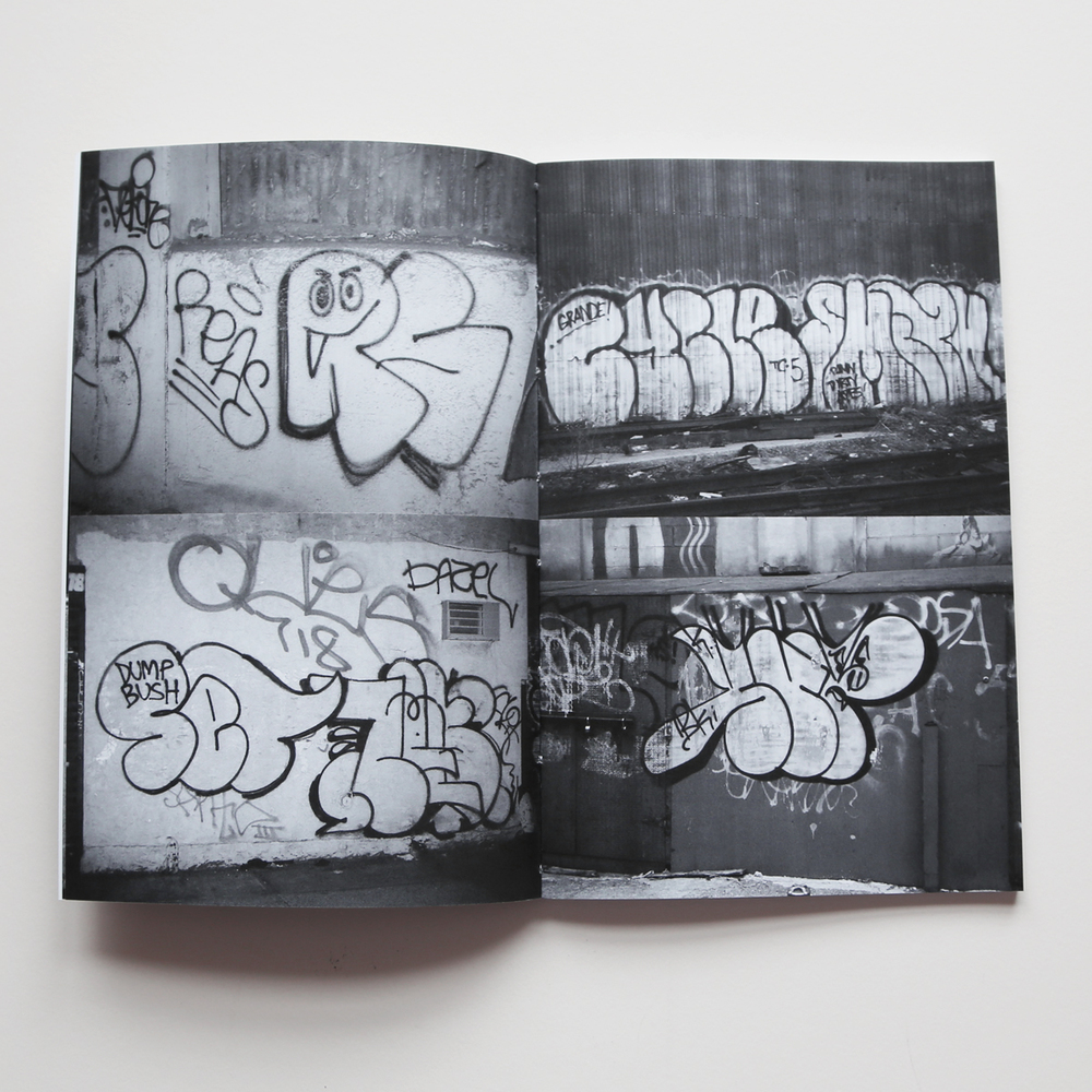 c6 12.jpg