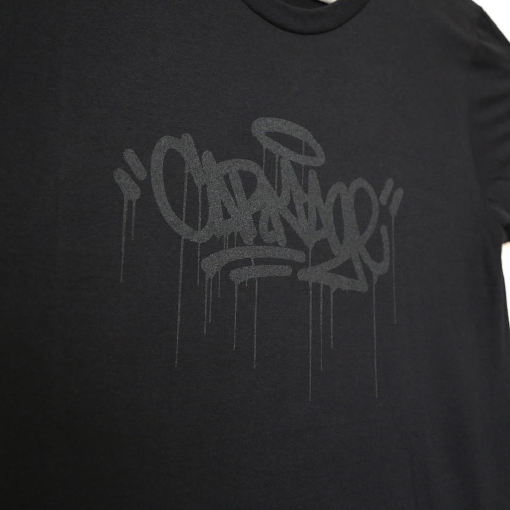 Carnage x Lions shirt promo.jpg