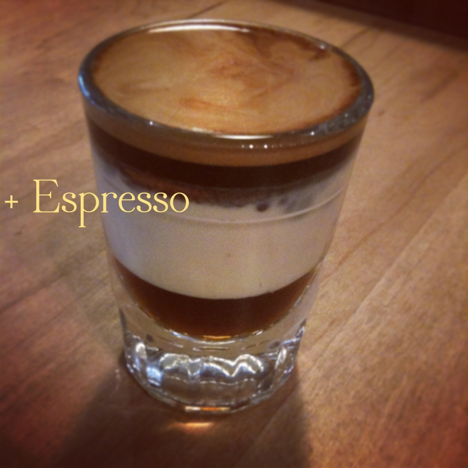 + Espresso.JPG