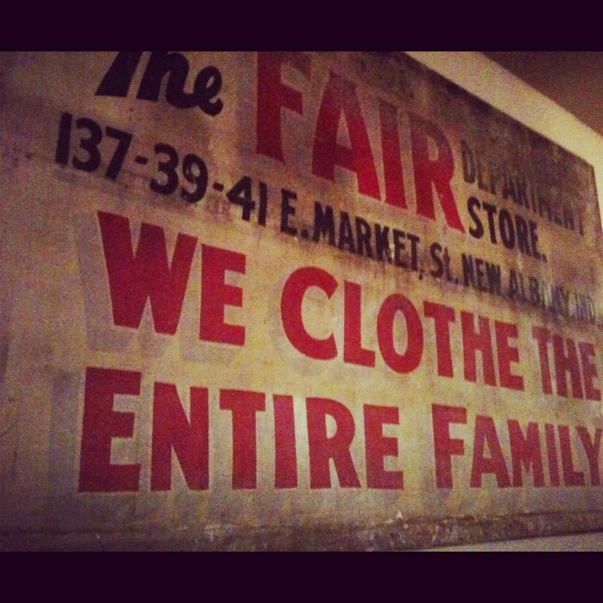 FairStore.jpg