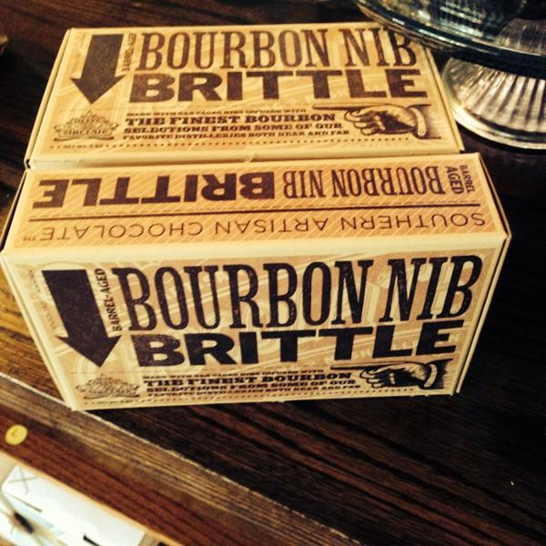 NewChocolatesBourbonBrittle.jpg