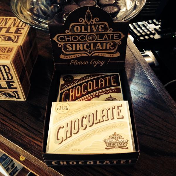 newchocolatesO&S.jpg