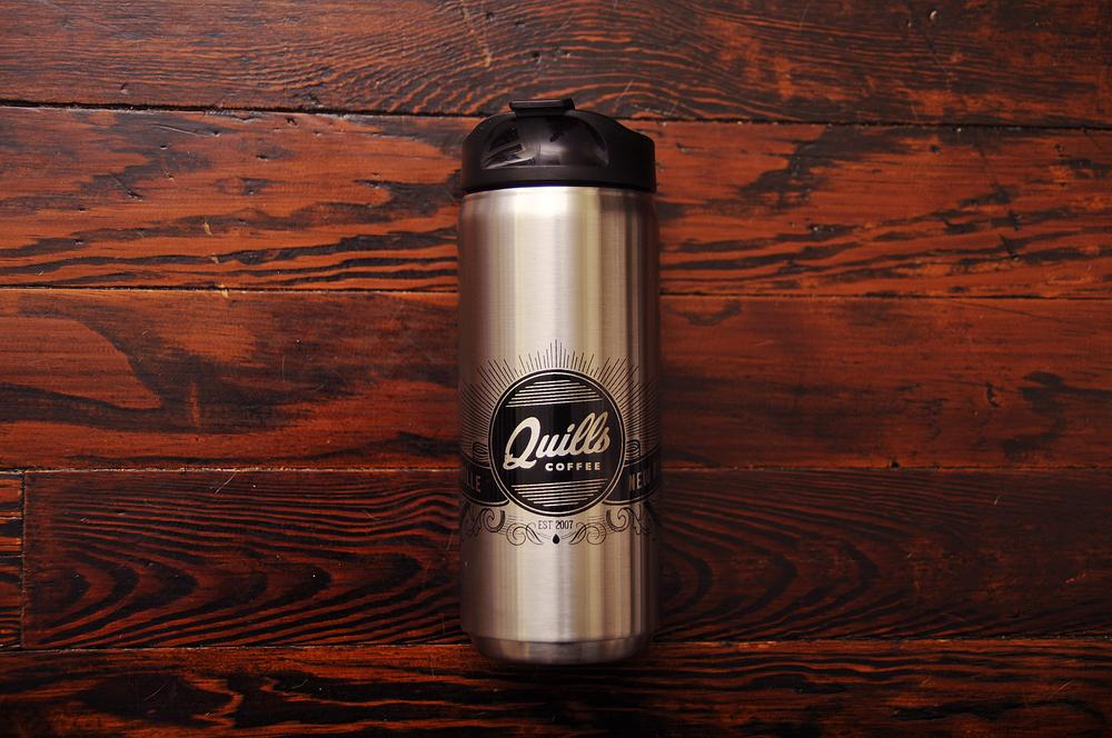 travel mug 6.jpg