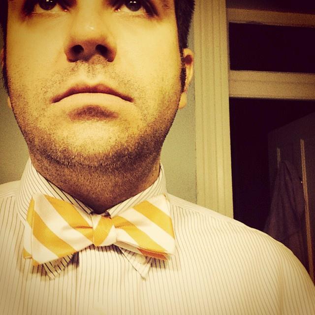 Super hip, close-up photo; Beard: 12%