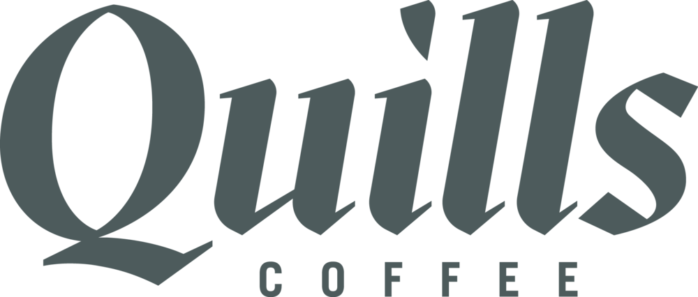 quills-coffee-logo