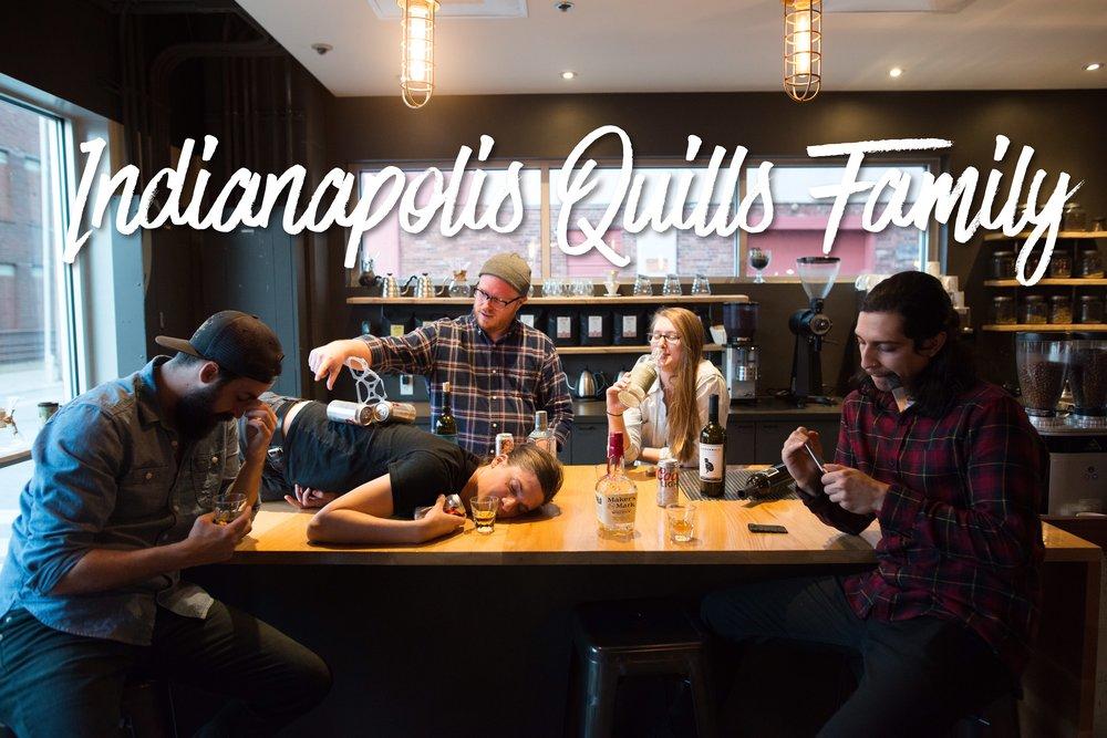 Quills-Indianapolis-crew-tiernae-salley-3.JPG