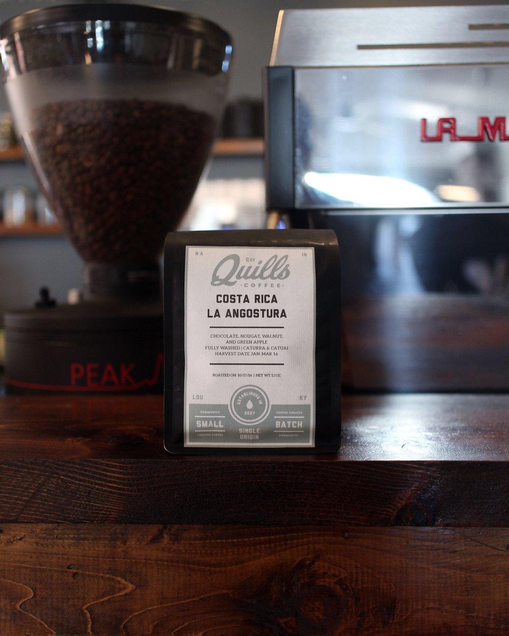 Costa-Rica-La-Angostura-Quills-Coffee.jpg