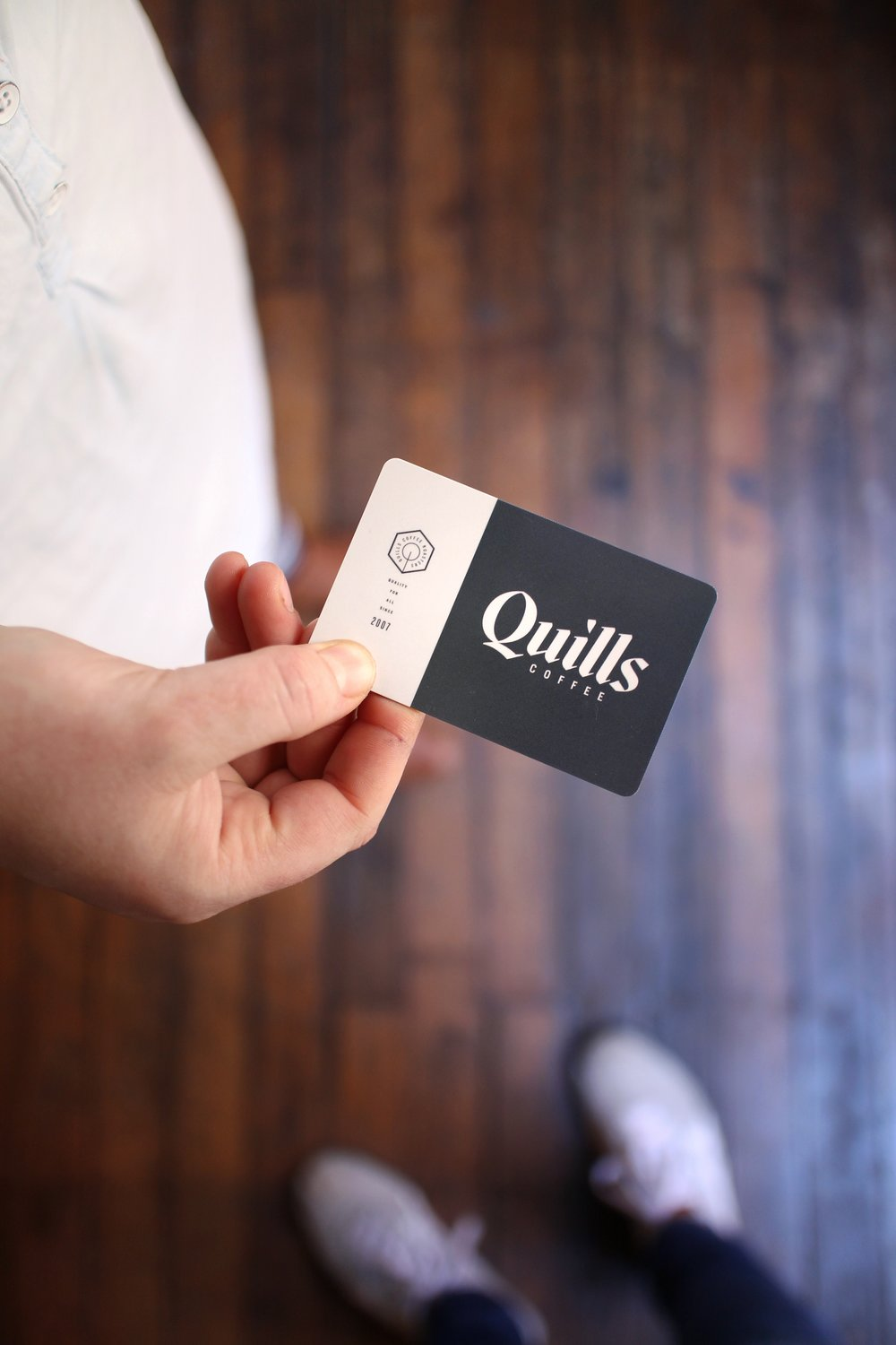 Quills-Gift-Card