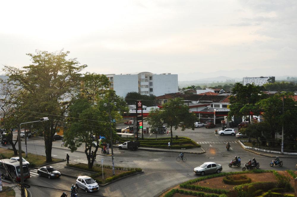 Colombia 2016 1.jpg