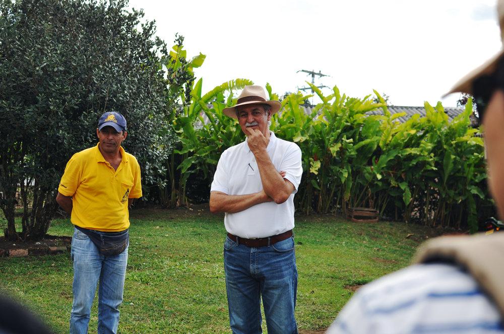 Colombia 2016 58.jpg