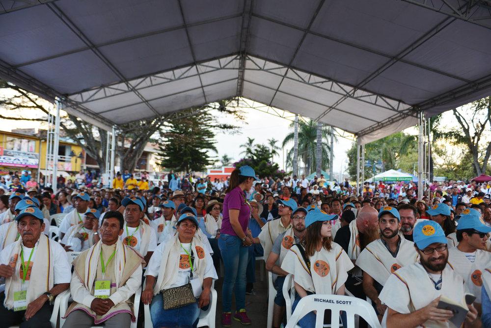 Colombia 2016 71.jpg