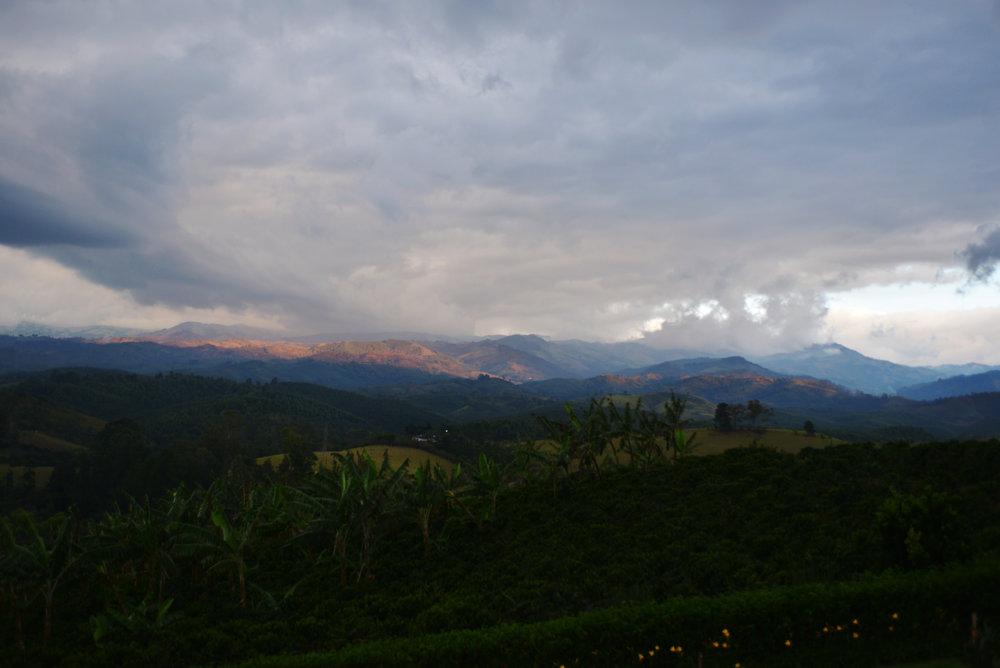 Colombia 2016 59.jpg