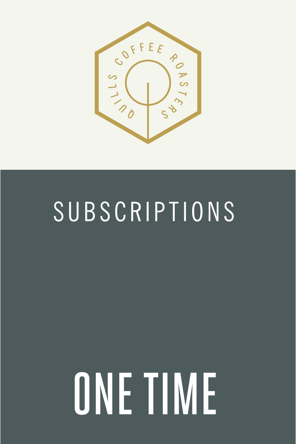 SUBSCRIPTIONS_ONE.png