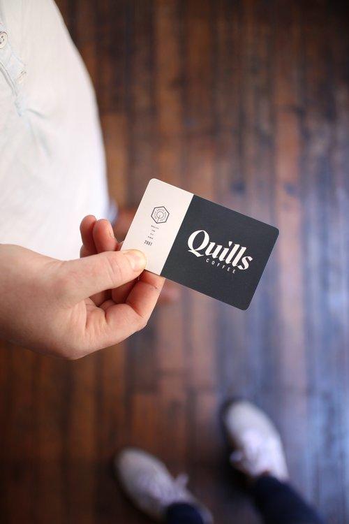 Quills-Gift-Card.jpeg