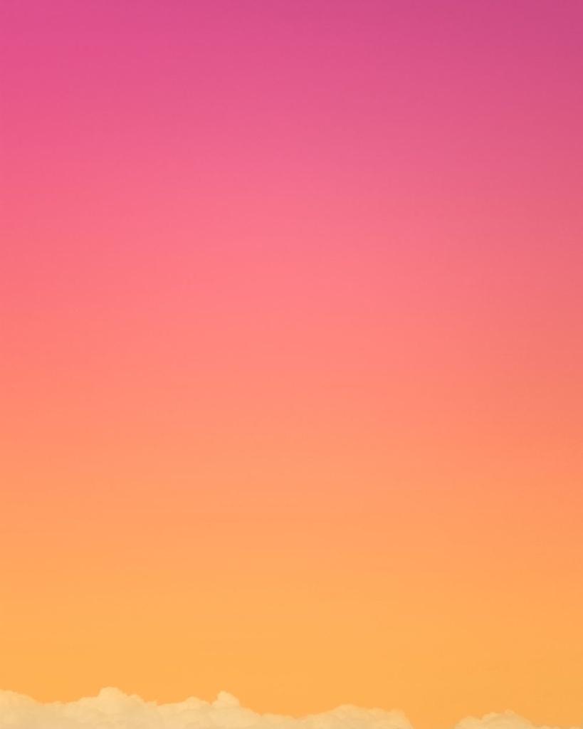 Bridgehampton-NY-Sunset-7-48pm-Plate-1.jpg