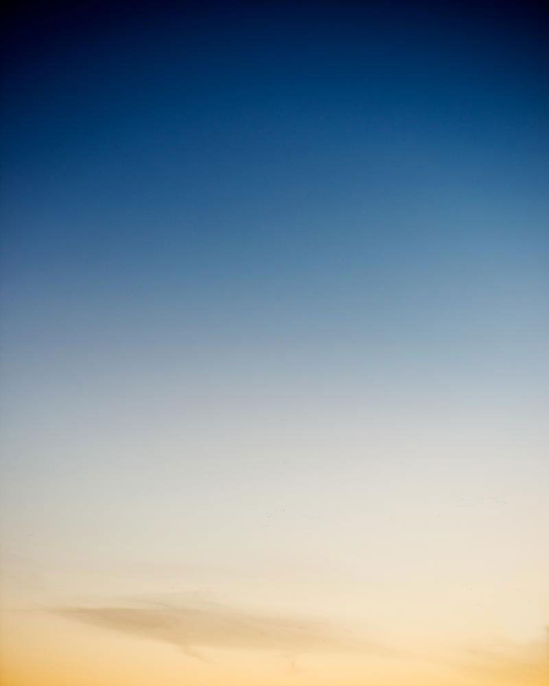Flying-Point-Beach-NY-Sunset-644pm.jpg