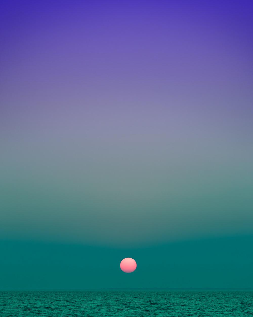 Fort-Pond-Bay-Montauk-NY-Sunset-8.10pm-9.1.10.jpg