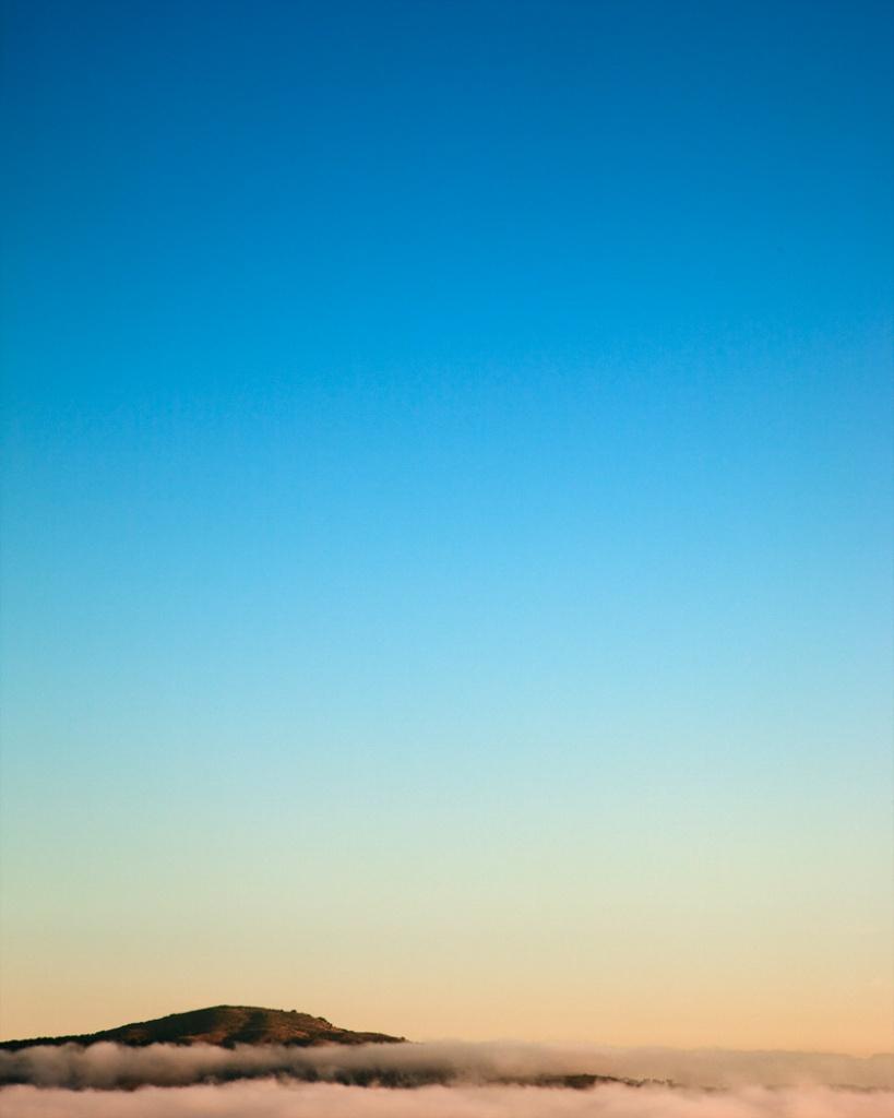 Sea-Cliff-San-Francisco-CA-Sunrise-6-57am-Plate-1.jpg