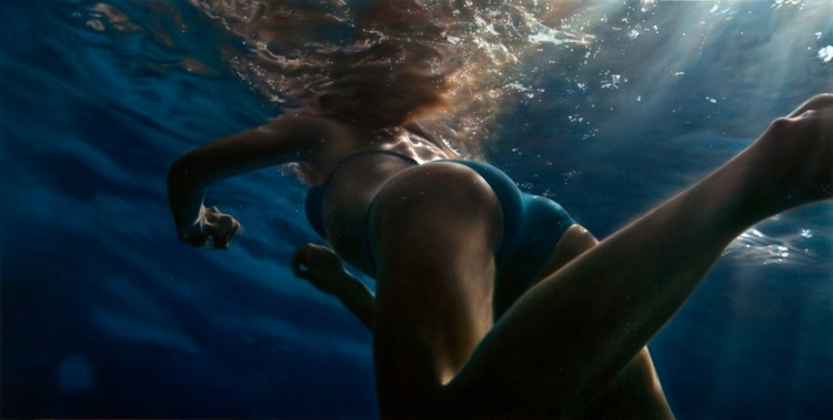 18_From-Here-to-Eternity-L.H.O.O.Q-48x96in-Oil-on-Linen_2005_w750_h379.jpg