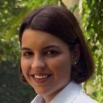 5by5 Host Katie Floyd, Mac Power Users