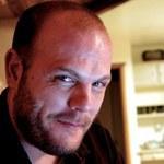 Host of Systematic, Brett Terpstra