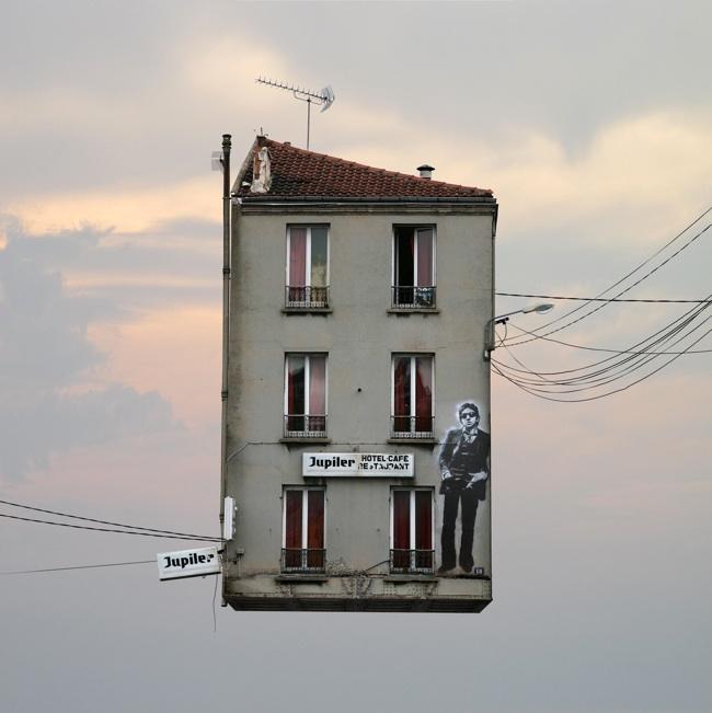 Photographer: LaurentChéhère( www.laurentchehere.com )