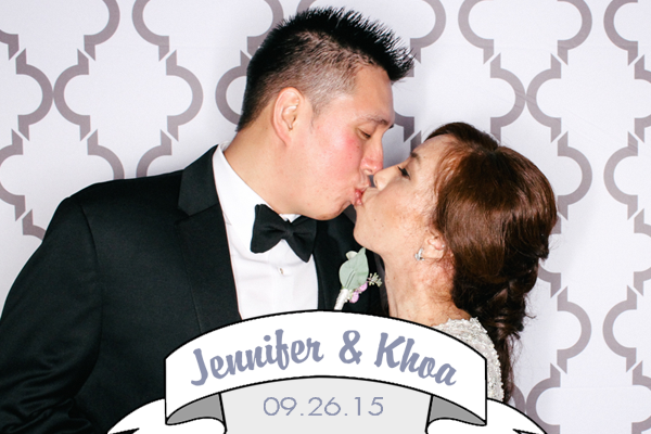 092615_JenniferKhoaWedding-Cover.png
