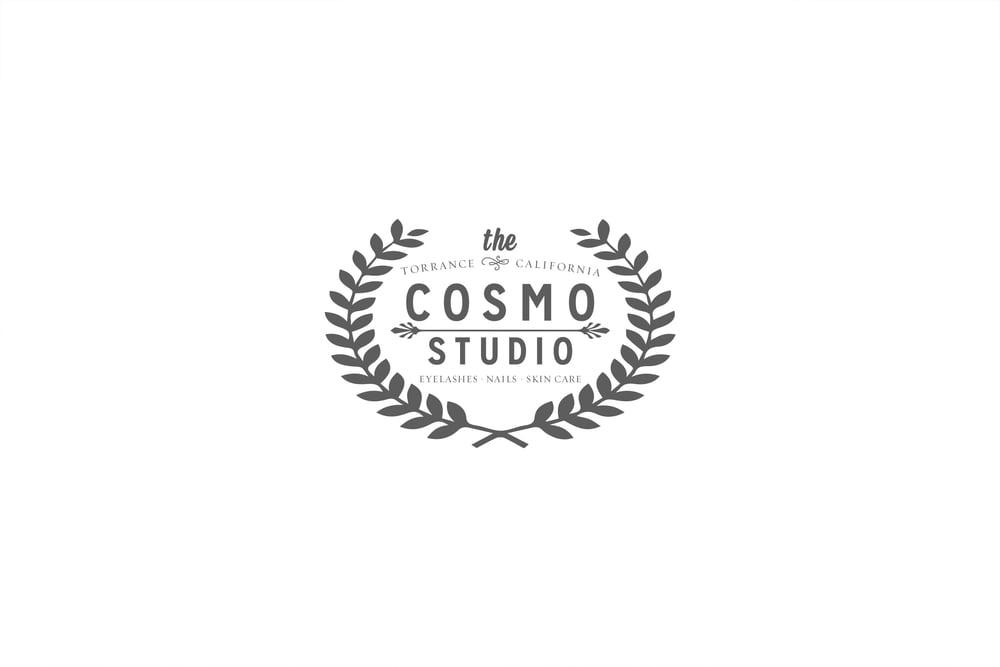 The Cosmo Studio Grand Opening