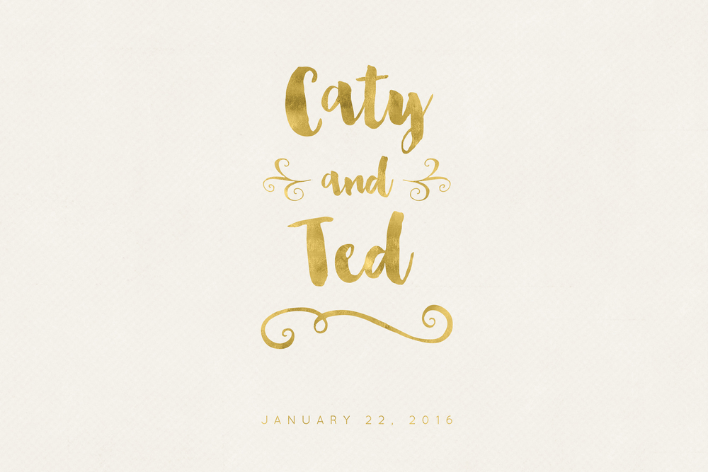 012216_CatyTedWedding_Cover.jpg