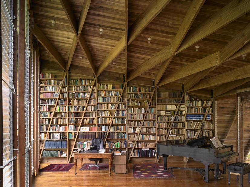 subtilitas :      Gianni Botsford  - Casa Kike, 2007   (via  subtilitas )