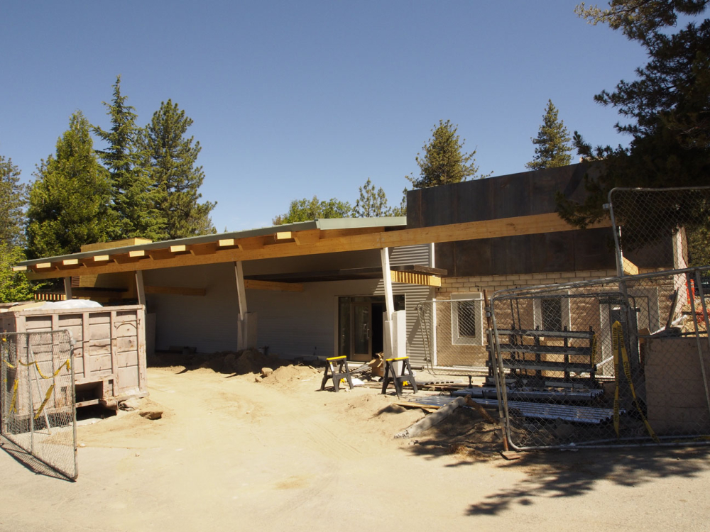 07-idyllwild_under-construction.JPG