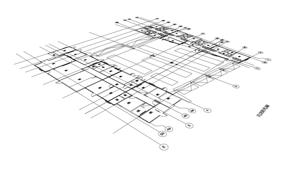 00 - Floor Plan