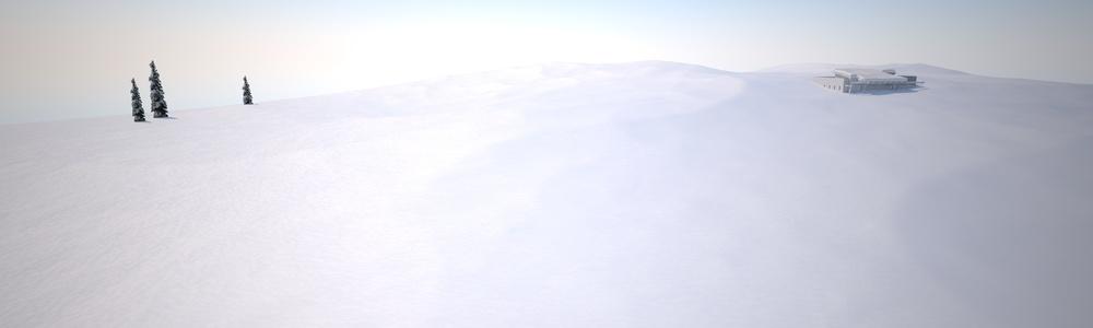 idyllwild snow scene small.jpg